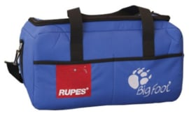 Rupes - BigFoot Marine Tas
