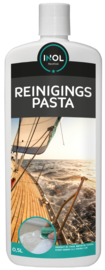 Inol Nautical- Reinigingspasta