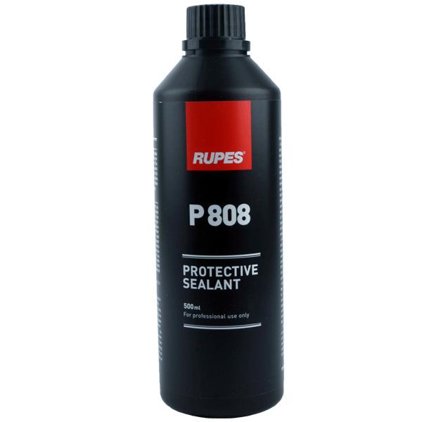 Rupes- P808 Protective Sealant
