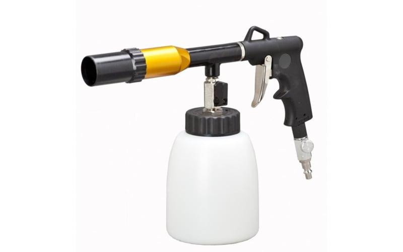 Maxx Cleaning Gun - Tornador