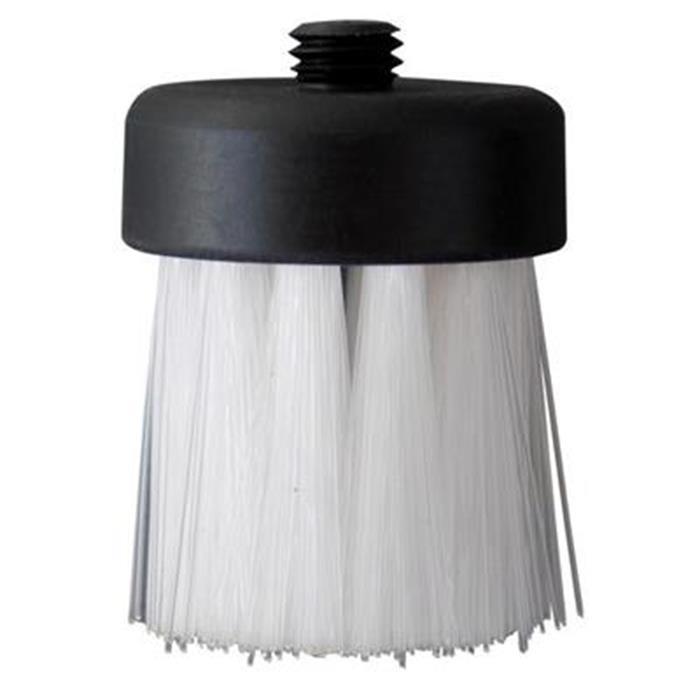 Rupes- Nylon Hard Cup Brush voor iBrid Nano