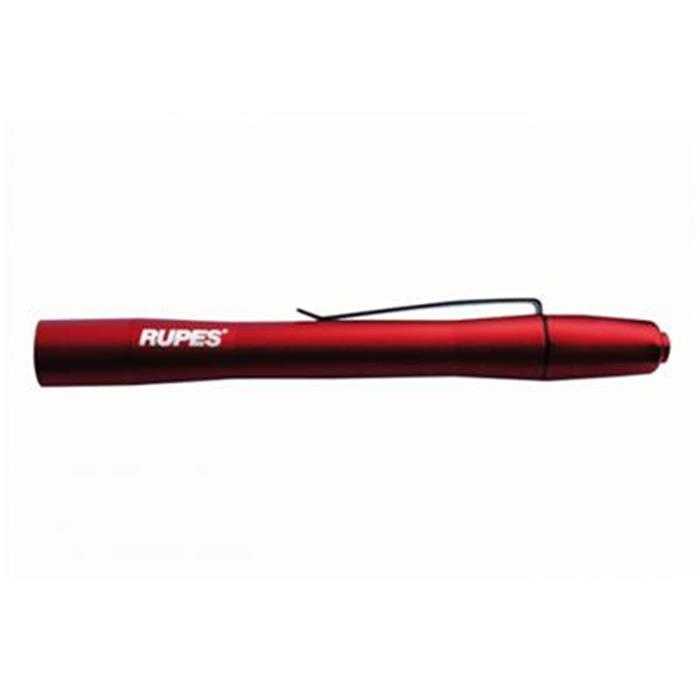 Rupes- Penlight