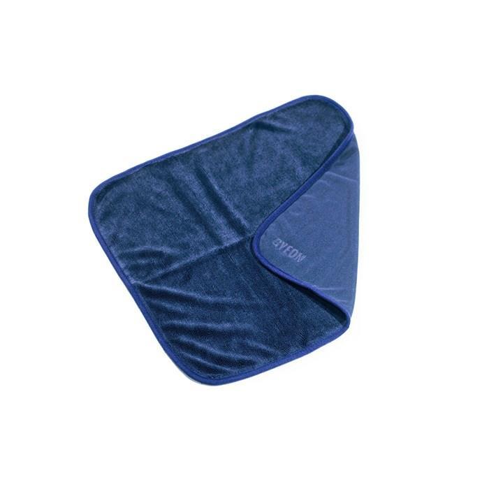 Gyeon - Q²M Silk Dryer