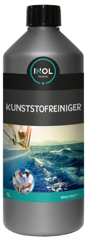 Inol Nautica- Kunstofreiniger