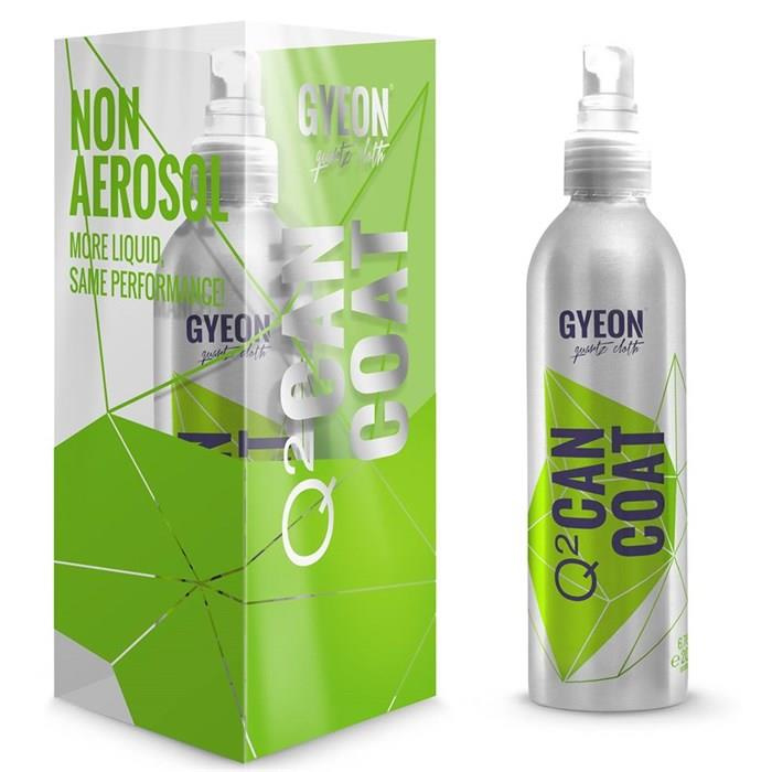 Gyeon - Q² CanCoat 200ml