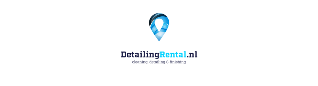 Detailing Rental