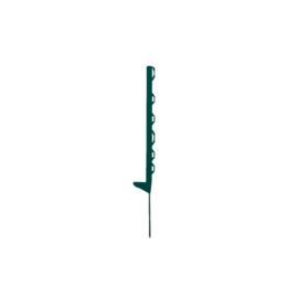 SMART paal groen 78cm met 6 ogen 5 stuks