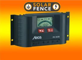 Steca PR 3030 LCD