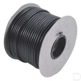 2 aderige kabel rond
