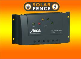 Steca Solarix PRS 3030