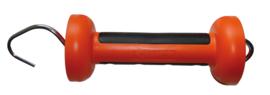 Gallagher Softgrip poortgreep oranje koord/draad