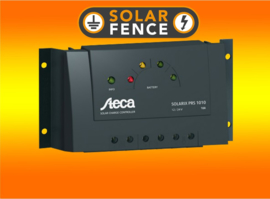 Steca Solarix PRS 1010