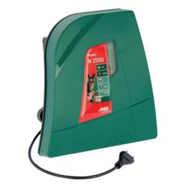 AKO Power N3500 lichtnetapparaat, 230V