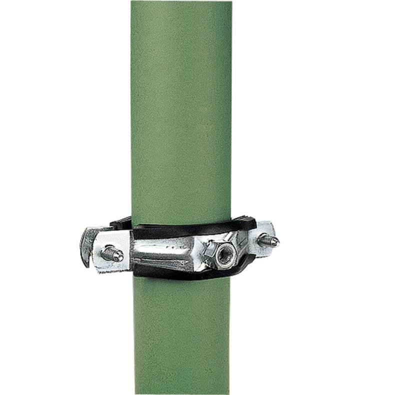 Buisklem 40-60mm (5 stuks)