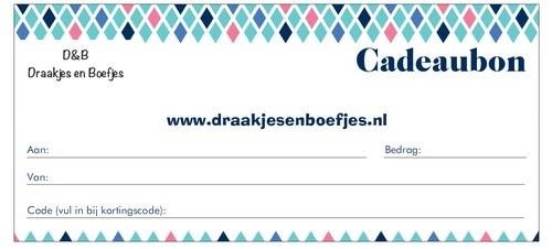 https://www.draakjesenboefjes.nl/a-46152106/overige/cadeaubon/#description