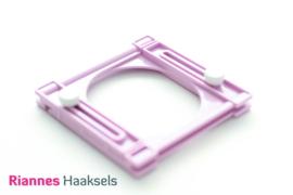 Tassel maker, small