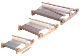 Ashford Rigid Heddle loom 60 centimeter