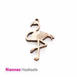 Flamingo 6,5 cm - 29612
