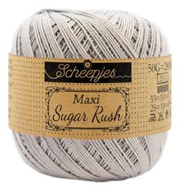 Sugar Rush Mercury 074