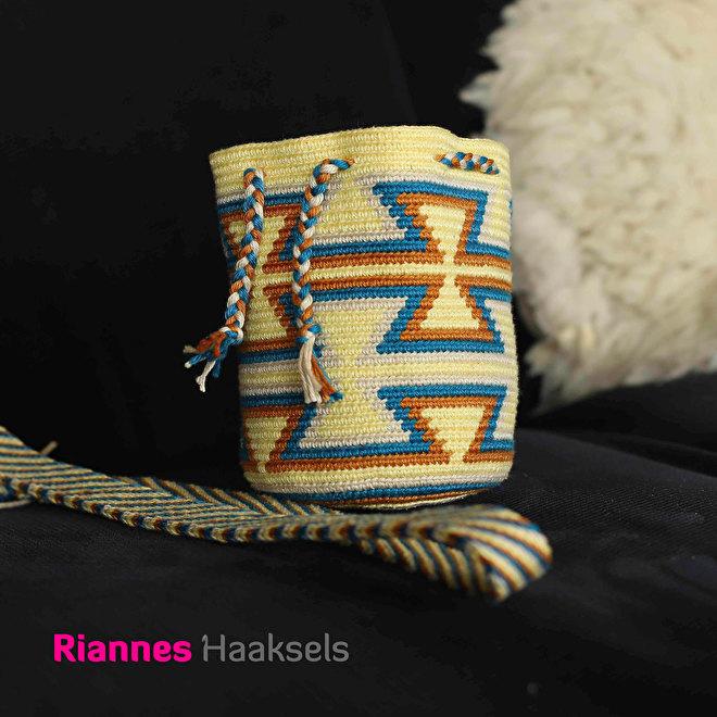 www.RiannesHaaksels.nl
