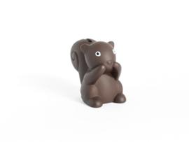 Betty chocolat mini spaarpot