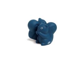 Betty nachtblauw magneet