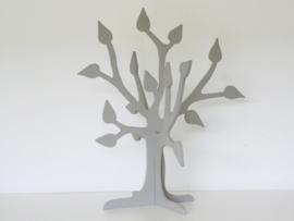 DISPLAY 3D BOOM MARMER GRIJS