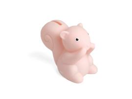 Betty Blush mini spaarpot