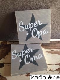 super opa/super oma