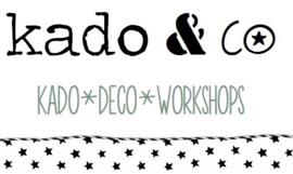 Kado & Co