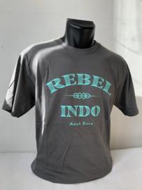 Rebel Indo