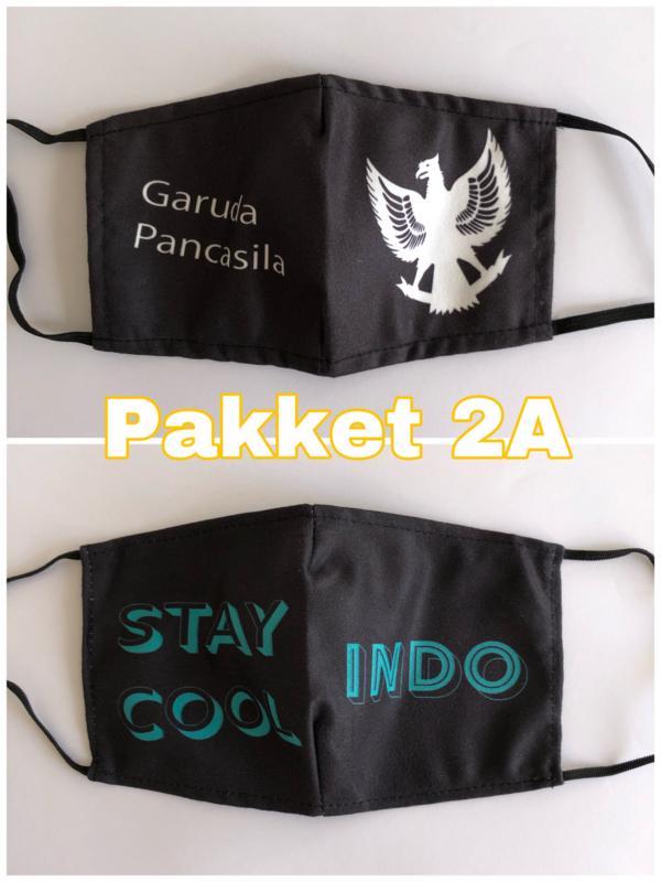 Pakket 2A