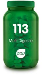 AOV 113 Multi Digestie