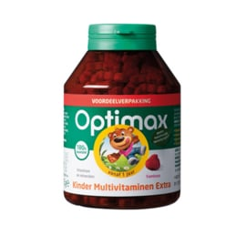 Optimax Kinder Multi EXTRA