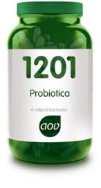 AOV 1201 Probiotica