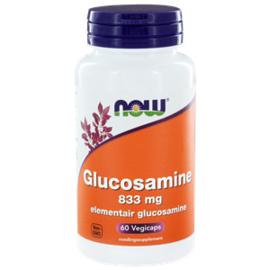 NOW Glucosamine