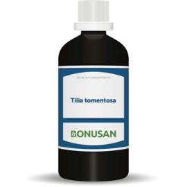 Bonusan Tilia tomentosa