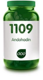 AOV 1109 Andohadin 180 Capsules