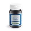 Bonusan HYPERICUM COMPLEX 135 tabletten (3083)