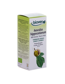 Biover AESCULUS HIPPOCASTANUM Plantendruppels