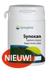 Springfield Synoxan