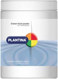 Plantina Erwten-Eiwit poeder 500gr