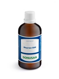 Bonusan Rhus tox-SAN(1510/1511) 30/100 ML