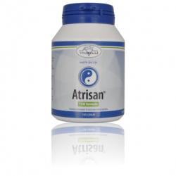 Vitakruid Atrisan