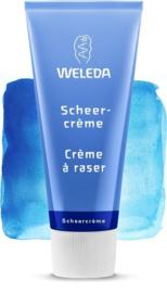 Weleda Scheercreme