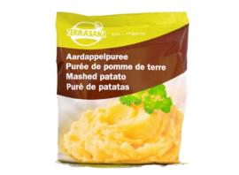 Terrasana - Aardappelpuree