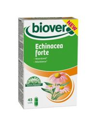Biover Echinacea forte