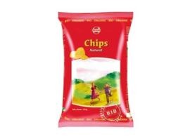 Terrasana - Chips