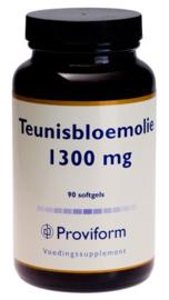 Proviform Teunisbloemolie