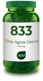 AOV 833 Vitex Agnus Castus 60 vcaps